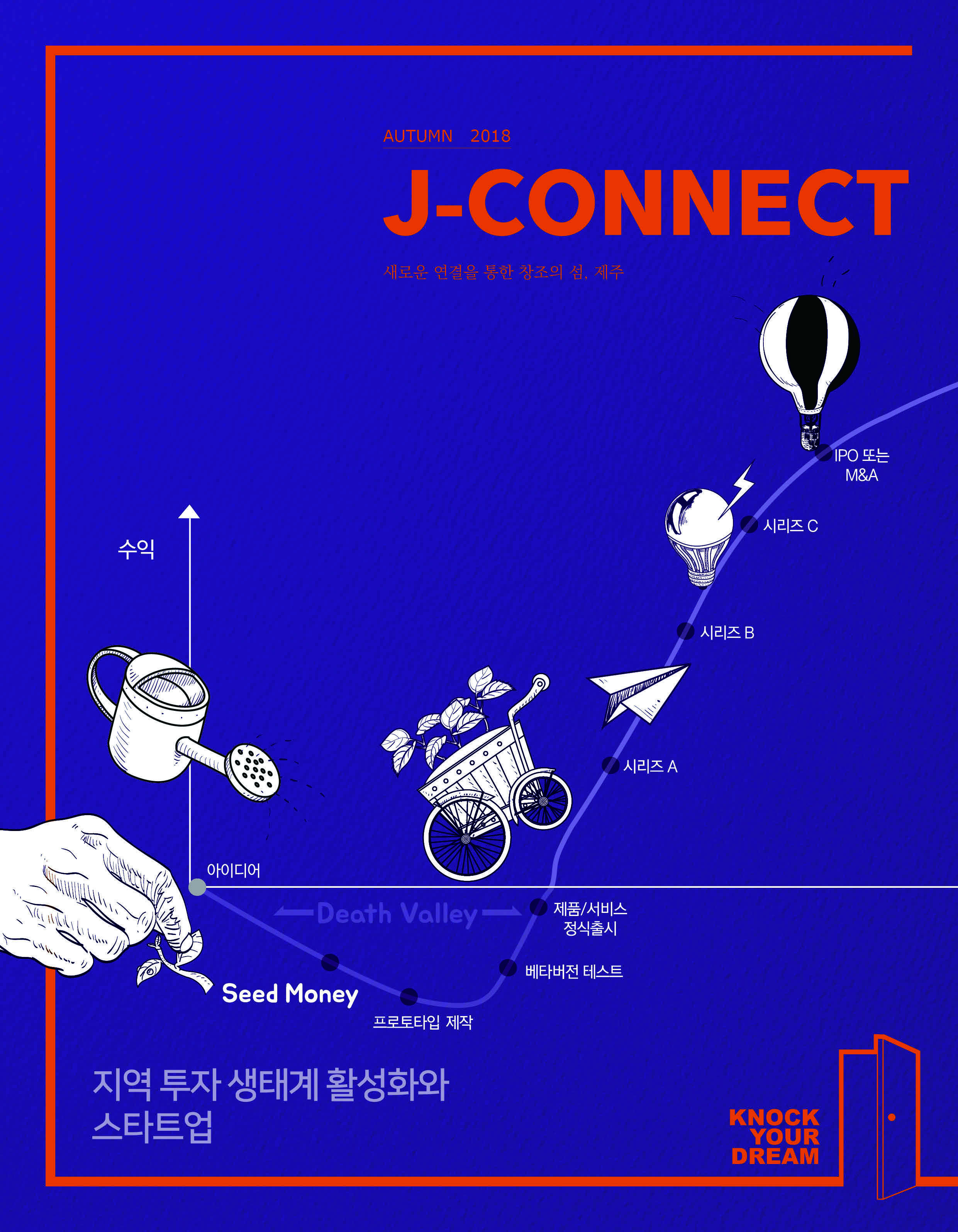 J-CONNECT Vol.7